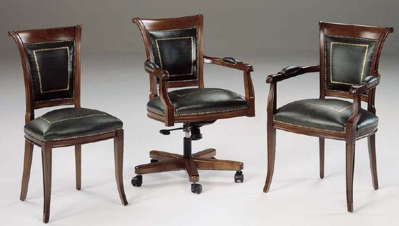 Sillones sillas l nea cl sica ingles for Tipos de tresillos